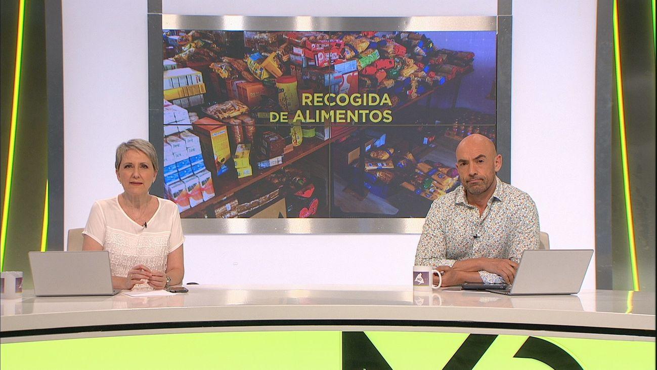 Madrid Directo 02.07.2020