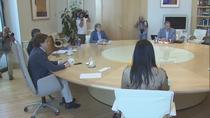 """Madrid logra sus """"Pactos de la Villa"""": 352 medidas acordadas con la oposición"""
