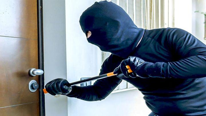 Preocupación en Camarma de Esteruelas por los últimos robos en la localidad