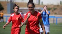 El fútbol madrileño ya tiene calendario para la temporada 2020-21