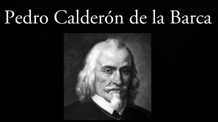 La búsqueda de los restos de Calderón de la Barca