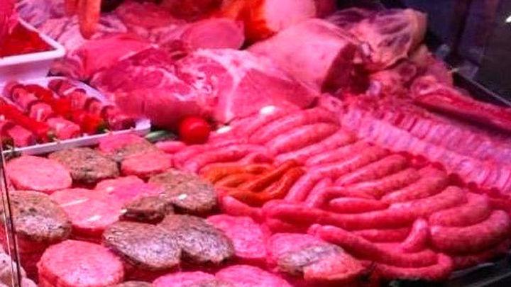 El sector del comercio de carne, una oportunidad de empleo y emprendimiento en Madrid