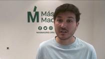 Más Madrid pedirá también la comparecencia de Ayuso en la comisión de residencias