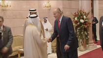 Nuevas informaciones comprometen el futuro judicial del rey Juan Carlos