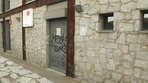 Los vecinos de Los Molinos piden más personal sanitario
