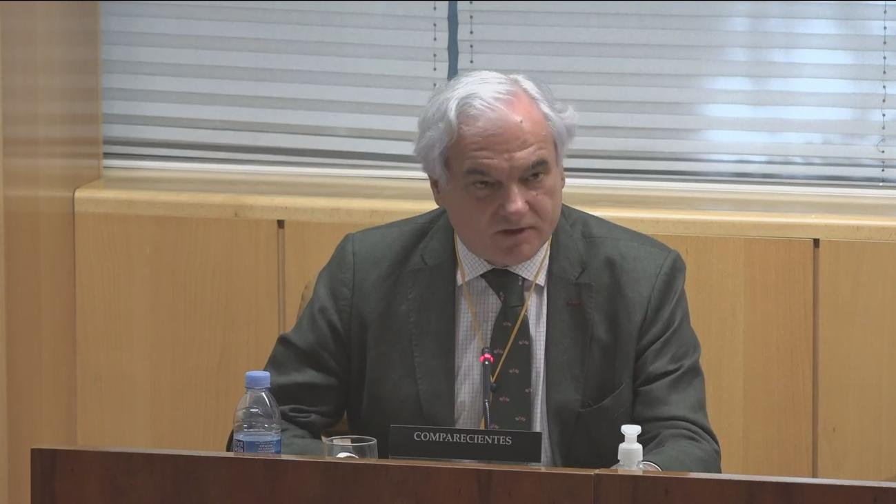 CEIM pide flexibilidad laboral y menos presión fiscal para evitar una sangría