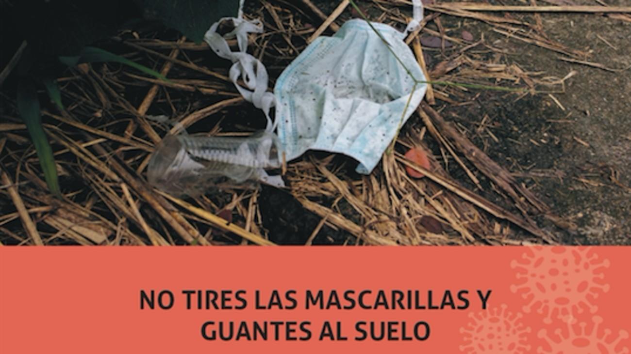 Campaña de Alcalá