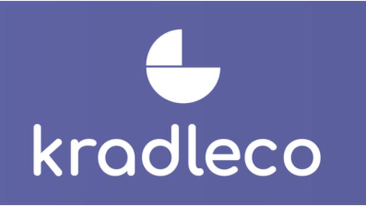 Un madrileño lidera la startup Kradleco apoyada por Andalucía Open Future