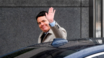 Calviño pierde la votación frente al irlandés Donohoe, que será el nuevo presidente del Eurogrupo