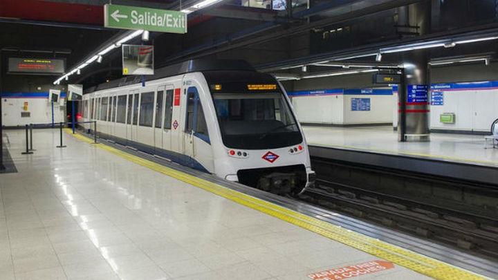 Las obras de ampliación de las líneas 3 y 11 de Metro de Madrid arrancarán en la segunda mitad de 2021