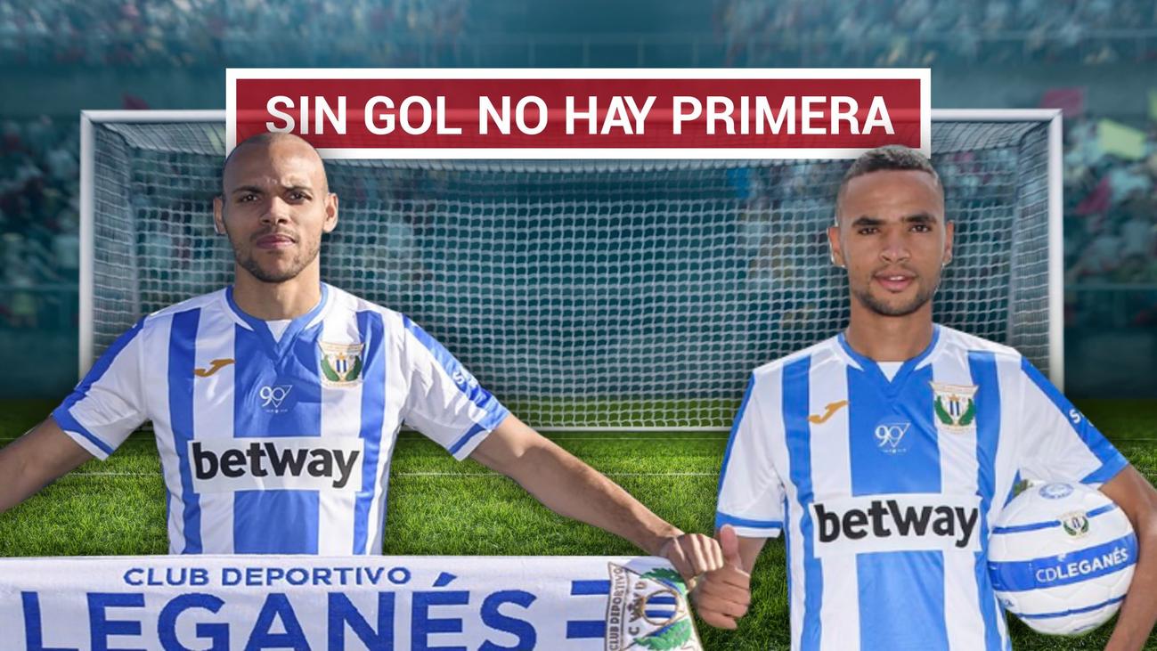 """Aguirre: """"22 goles no están con nosotros y no nos pueden pedir milagros"""""""