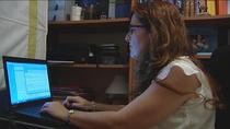 Madrid quiere 'normalizar' el teletrabajo para sus empleados desde este otoño