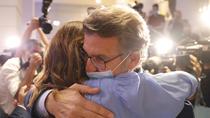 Especial Elecciones vascas y gallegas 12.07.20