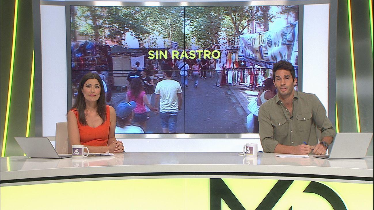 Madrid Directo 12.07.2020