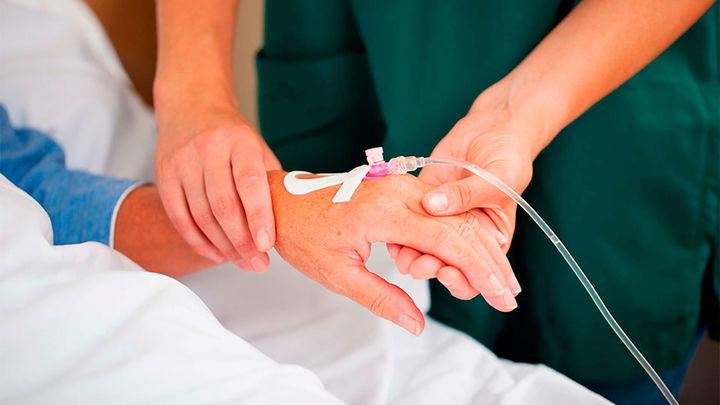 La Comunidad de Madrid estudia la eficacia del ayuno corto en pacientes oncológicos