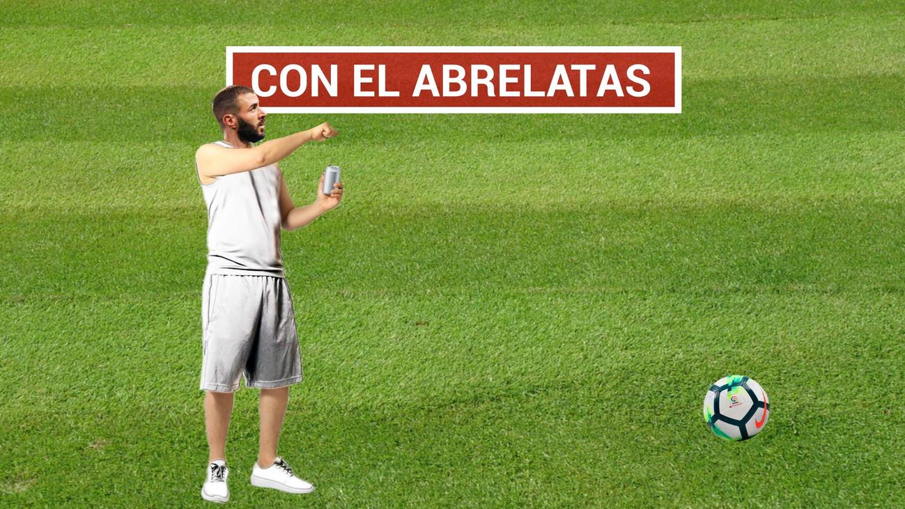 El camino del Real Madrid hacia el título pasa por puntuar en Granada