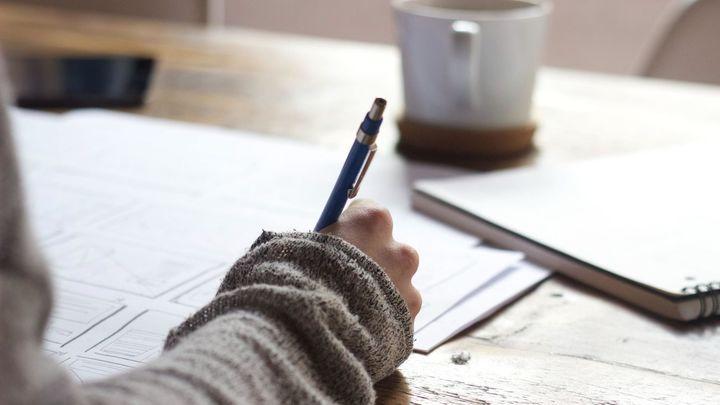 Se reactivan los cursos en los Centros de Formación para el Empleo de la Comunidad de Madrid