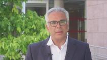El PP pide que Sánchez, Illa, Simón y Franco acudan a la comisión madrileña de residencias