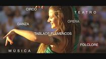 Más de 500 actuaciones en 139 municipios en el plan 'Juntos' para revitalizar el turismo en Madrid