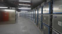 Luz verde al nuevo Instituto de Medicina Legal en Valdebebas para combatir la Covid-19