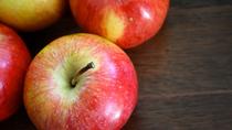 El 42% de las frutas y verduras que consumimos, tienen restos de pesticidas