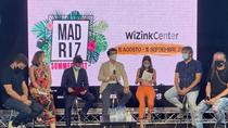 El festival Madriz Summer Fest propone un verano repleto de conciertos