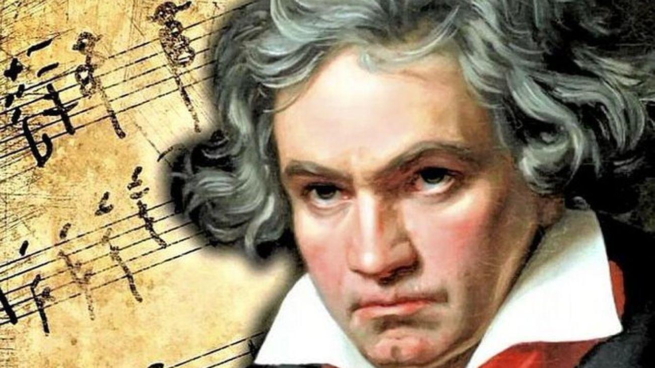 Desgranamos la Sinfonía número 6 de Beethoven, la 'Pastoral'
