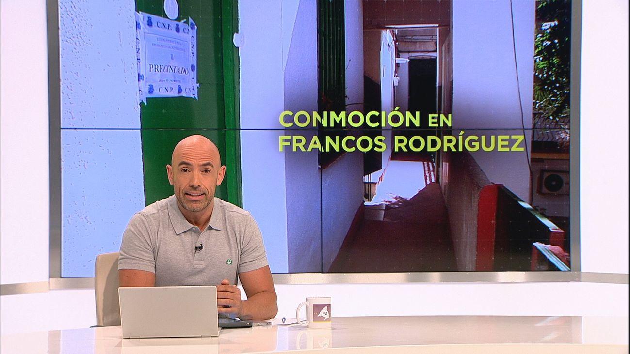 Madrid Directo 16.07.2020