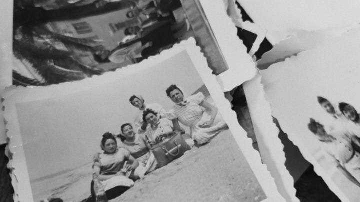 El Covid-19 nos ha devuelto al turismo de los años 50