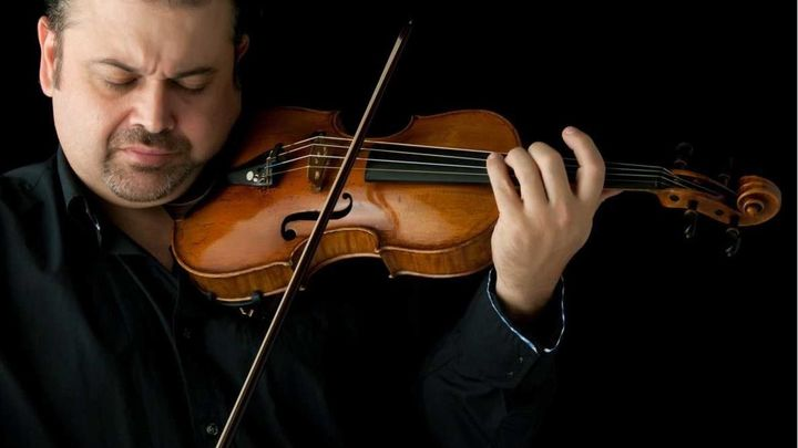 Alcobendas celebra un ciclo de conciertos de música cubana al aire libre