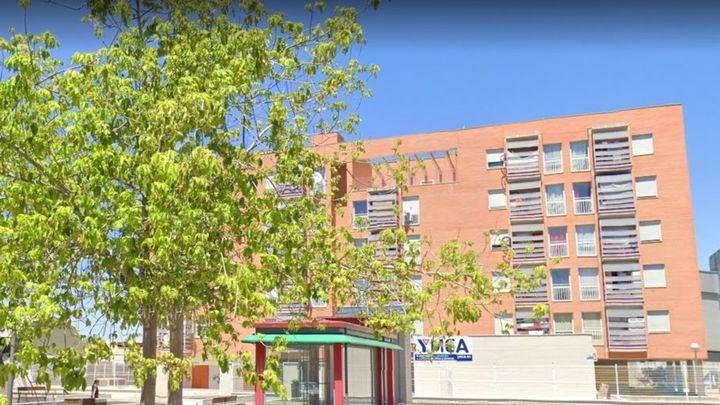 Madrid realiza más de 18.000 actuaciones relacionadas con la atención en la vivienda entre  marzo a agosto