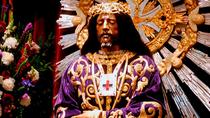 Los fieles vuelven a Medinaceli
