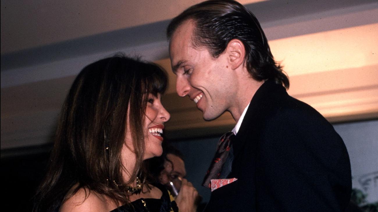 ¿Fue real la relación entre Ana Obregón y Miguel Bosé?