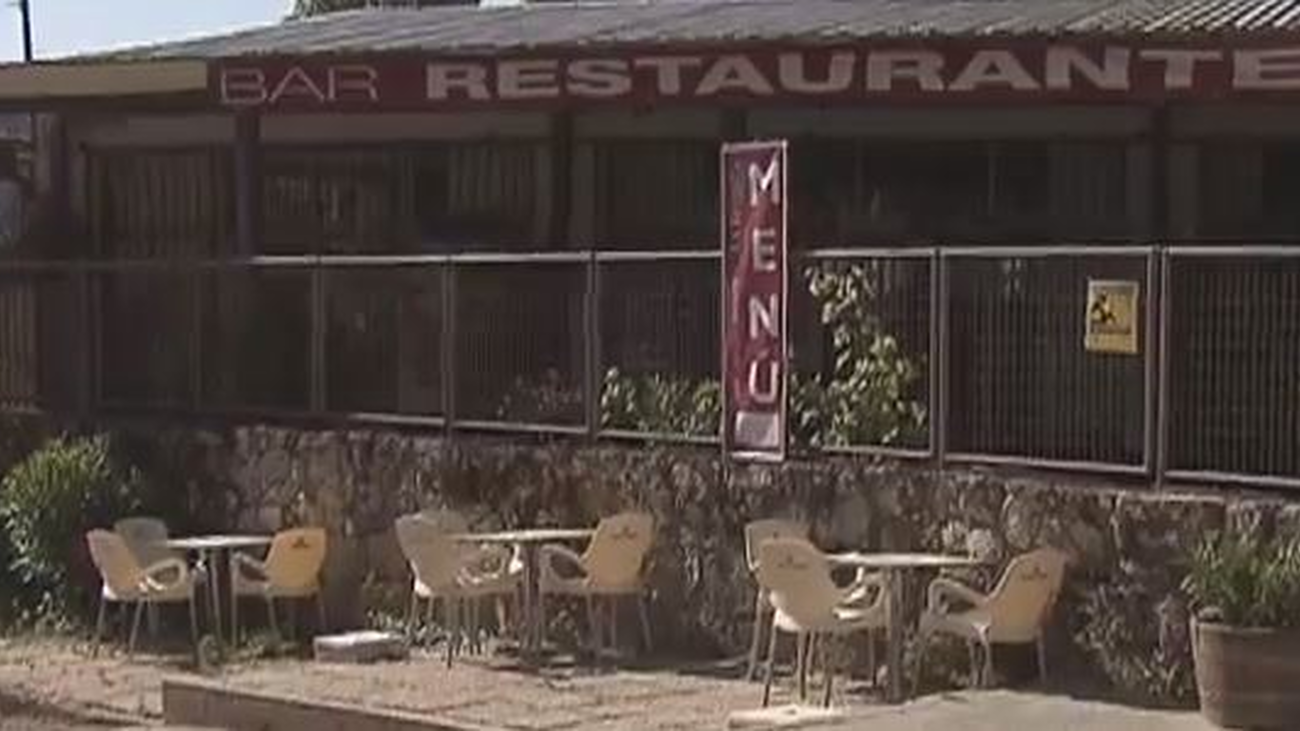 San Martín de Valdeiglesias promueve el turismo de secano con más de 40 vales de descuento
