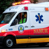 Un hombre de 25 años herido grave tras ser apuñalado en Carabanchel