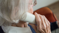 La Comunidad de Madrid pedirá planes de contingencia para las residencias de ancianos