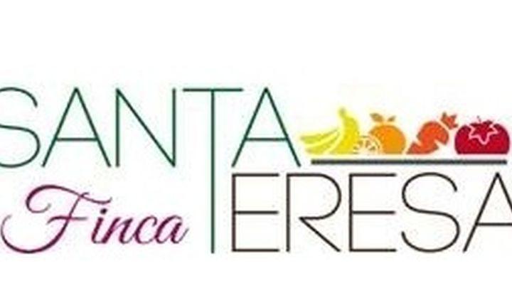 Finca Santa Teresa se reinventa en plena pandemia