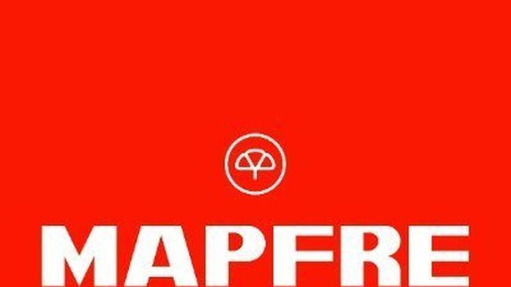 Mapfre busca startups vinculadas al sector asegurador