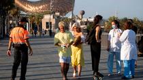 Aumentan los rebrotes en España con más de 200  activos