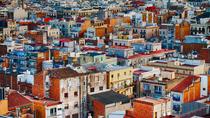El mercado inmobiliario en la 'nueva normalidad'