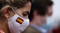 Madrid tendrá un nuevo Plan Covid con nuevas medidas tras el verano
