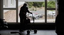 Importante rebrote en una residencia de mayores en San Martín de la Vega, con 47 contagiados y un fallecido