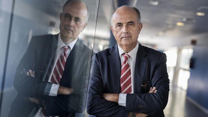 """Antonio Zapatero, en Onda Madrid: """"Tomaremos medidas sobre el ocio nocturno la semana que viene"""""""