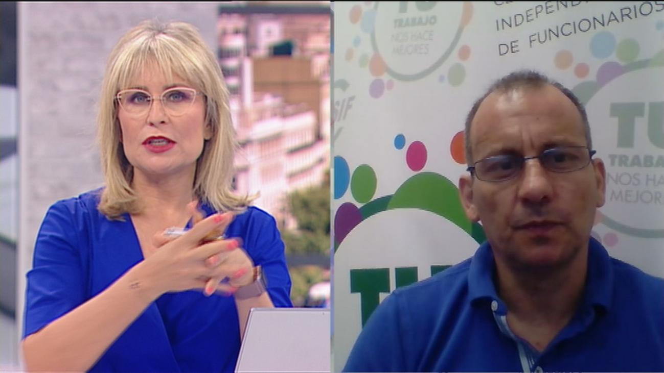 La comprensión lectora retrocede 14 años en España según el Informe PISA
