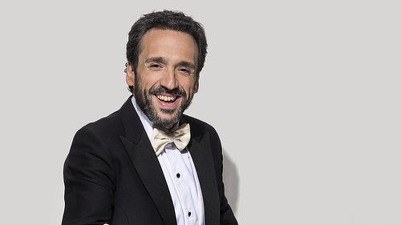 Entrevista a José Manuel Zapata