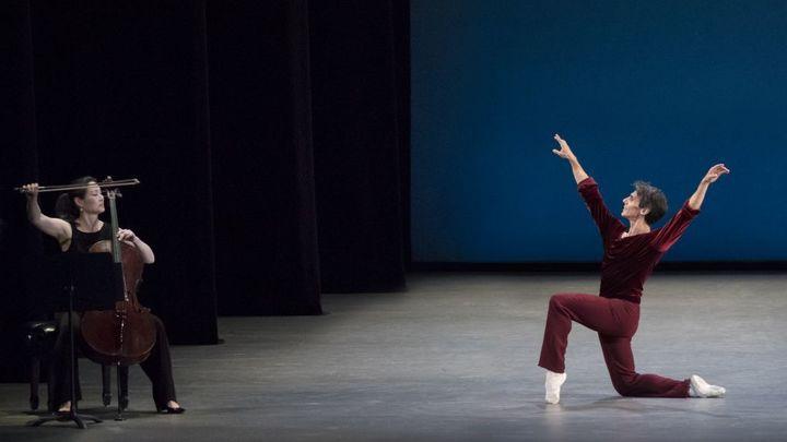 La Compañía Nacional de Danza vuelve a los escenarios con los Veranos de la Villa