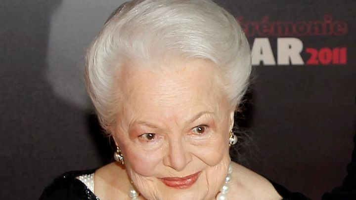 Muere Olivia de Havilland, una de las últimas grandes leyendas del Hollywood clásico
