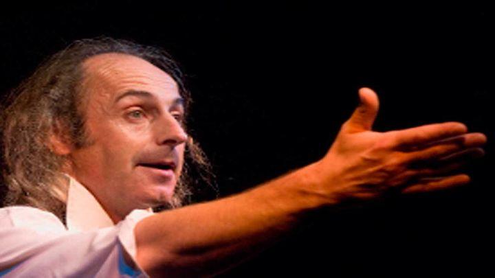 BSO de la vida de... Alain Vigneau  27.07.2020