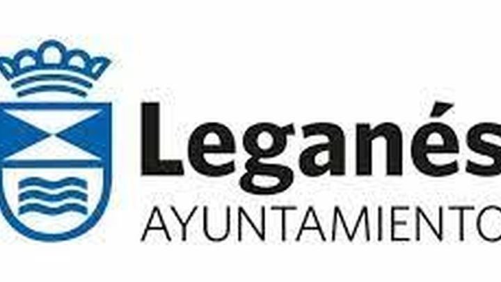 Leganés abrirá en septiembre el plazo para optar a 50 plazas de empleo público