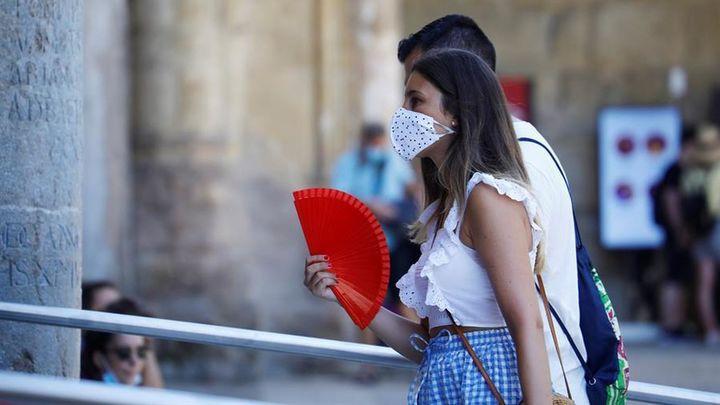 """Estas son las nuevas medidas de Madrid contra el coronavirus para evitar """"otro confinamiento"""""""